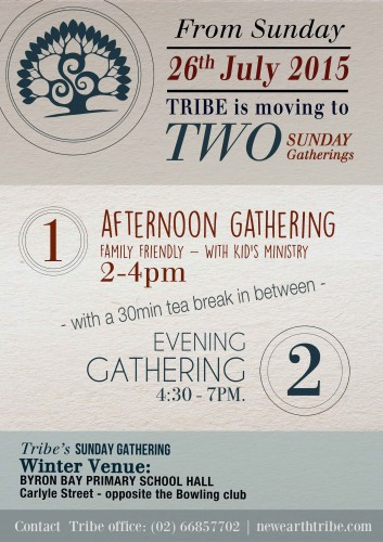 tribe-2-services